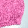 knitting-318-crop.jpg